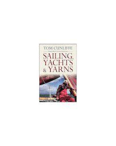 Sailing Yachts and Yarns
