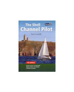 Shell Channel Pilot 7th Edition