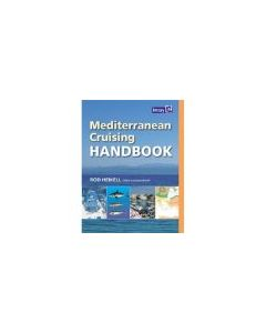 Med Cruising Handbook 6th Ed