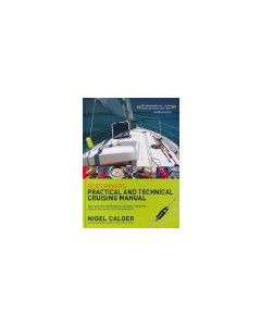 Boatowner's Practical & Technical Cruising Manual
