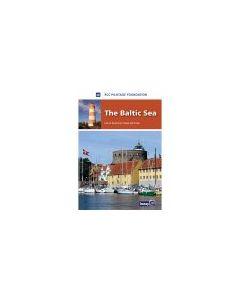 RCC The Baltic Sea Pilot Guide