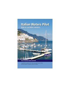 Italian Water Pilot