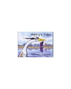 Harry's Tales