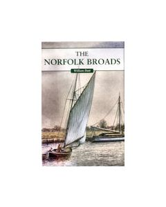 The Norfolk Broads by William Dutt