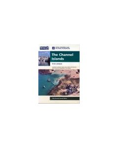 Channel Islands Revised Edition