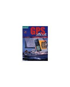 GPS Afloat - 2002