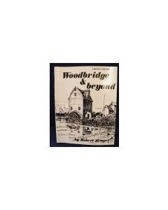 Woodbridge & Beyond - Robert Simper
