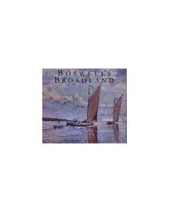 Boswell's Broadland