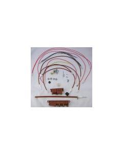 Smev Ignition Unit for 400 & 401 Cooker