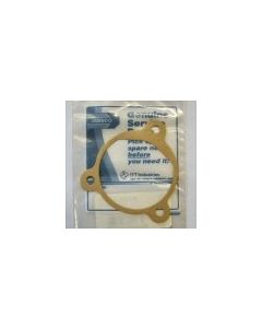 Jabsco Paper Gasket for Water Puppy Pump