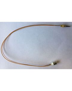 Dometic (SMEV)  Thermocouple 2 Wire 350mm