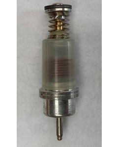 LP  Magnetic Solenoid Unit for Gas Valve Push Fit