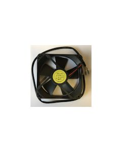 Dometic CRX Fan 12 volt