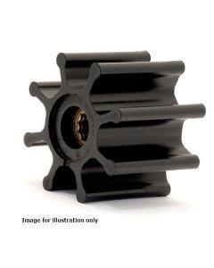 Johnson Pump Impellor KIt F6 MC97