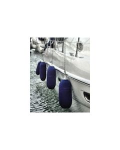 "Fendequip Fender Cover Navy for 36 x 13"" Fender"