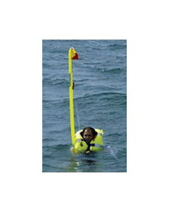 IOR Danbuoy Inflatable With light