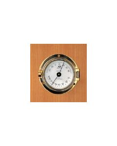 "3"" Thermometer-Hygrometer"
