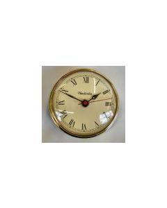 Thames Clock
