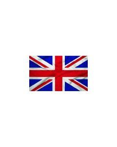 Union Flag Sewn 2 Yard