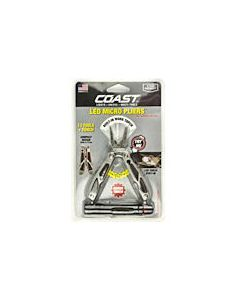 Coast LED Multi-Tool/Free Torch