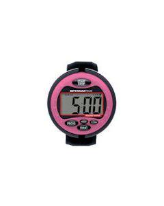 OS 319 Pink Watch
