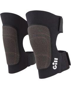 Gill Neoprene Knee Pads