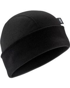 Gill Beanie Hat