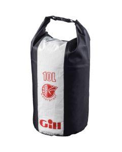 Gill Wet & Dry Cylinder Bag