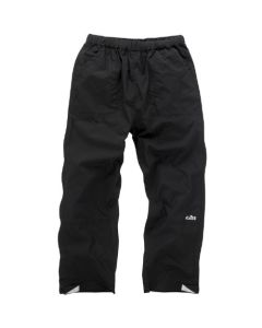 Gill Inshore Lite Trousers Graphite