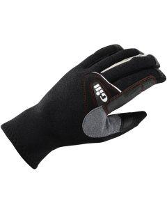 Gill New 3 Season Gloves Junior