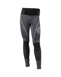 Gill Speedskin Trousers Junior