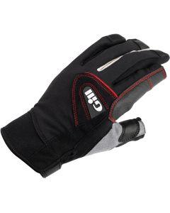 Gill Championship Gloves Long Finger