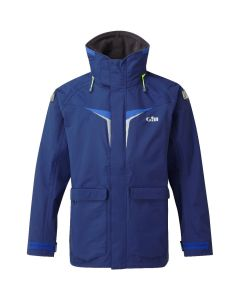 Gill Men's Coastal Jacket