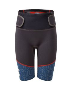 Gill Junior Zenlite Shorts