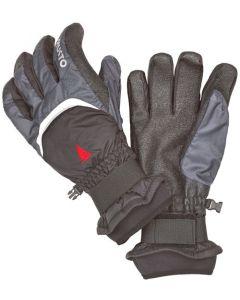 Musto Offshore Gloves - Black