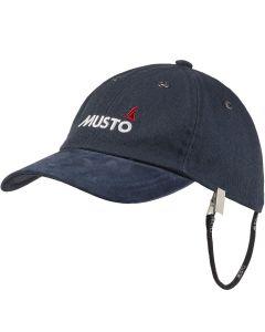 Musto Original Cap