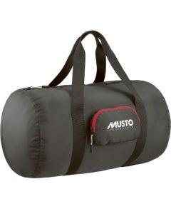 Musto Packaway Holdall