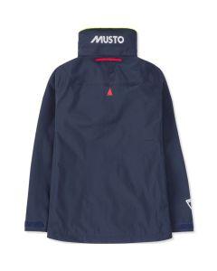 Musto Women's BR1 Inshore Jacket