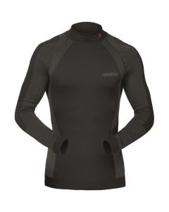 Musto Active Base Layer L/S Top
