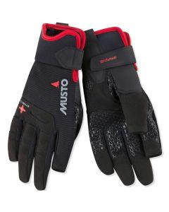 Musto Performance Long Finger Glove
