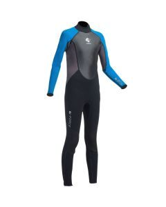 Gul G-Force Junior 3mm Wetsuit