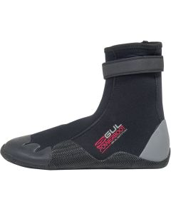 Gul Power Wetsuit Boot