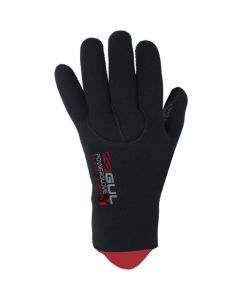 Gul 3mm Wetsuit Power Gloves