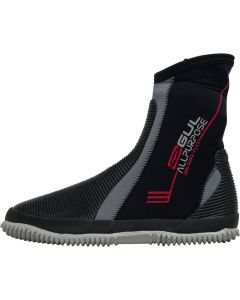 Gull Junior All Purpose Wetsuit Boots
