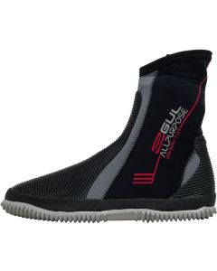 Gull All Purpose Wetsuit Boots