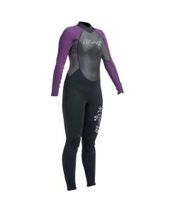Gul G-Force Ladies 3mm Wetsuit