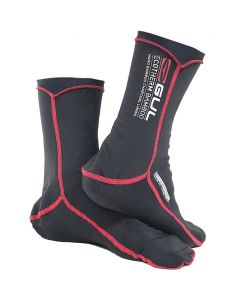 Gul Ecotherm Thermal Socks