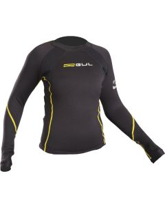 Gul Evotherm Junior Thermal Top