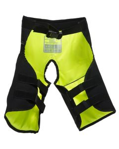 Gul Junior Kinetic Hike Pants