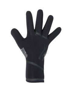 Gul Flexor 3mm Neoprene Glove